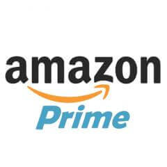How to Cancel Your Amazon Prime | End your Amazon Prime membership or free trial, and get a refund.
