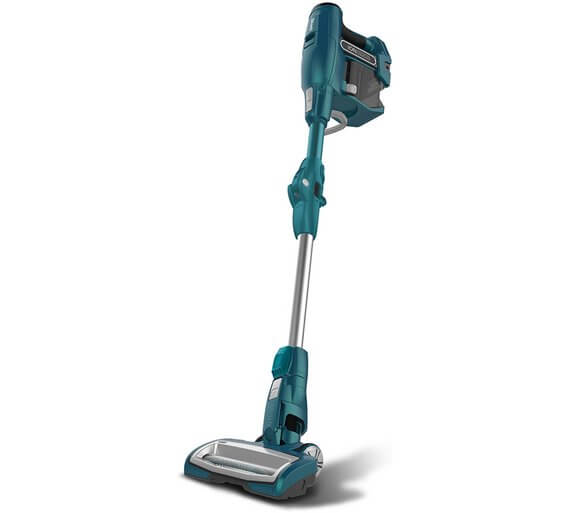 Shark IR70UK Flexology Cordless Handstick Vacuum Cleaner