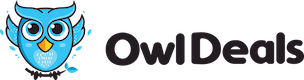 OwlDeals.co.uk | Your Verified Deals
