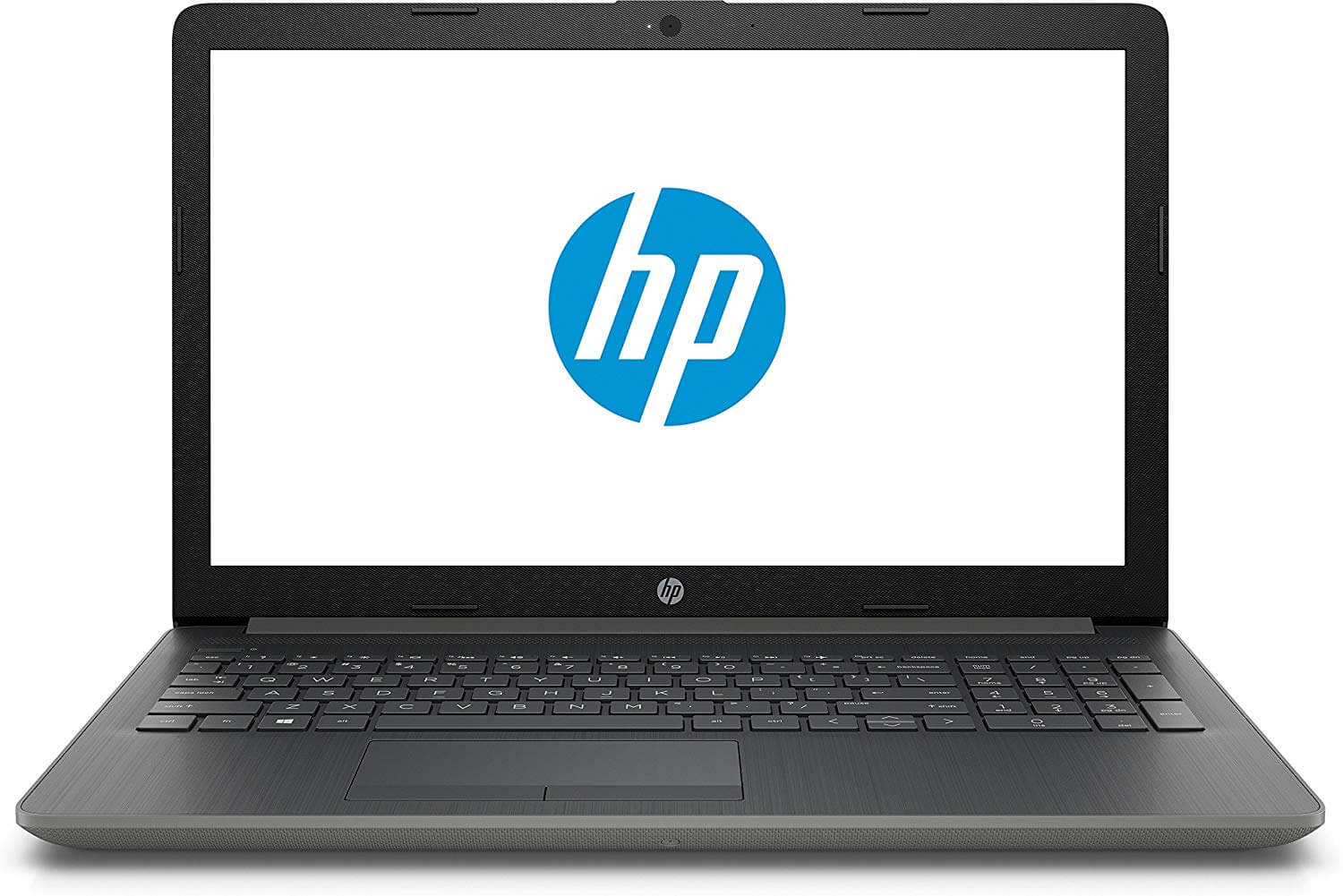 A Full HD Laptop with decent pentium processor – Pre-order HP
