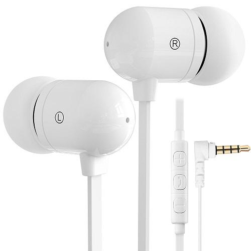 Betron B750s Earphones Headphones