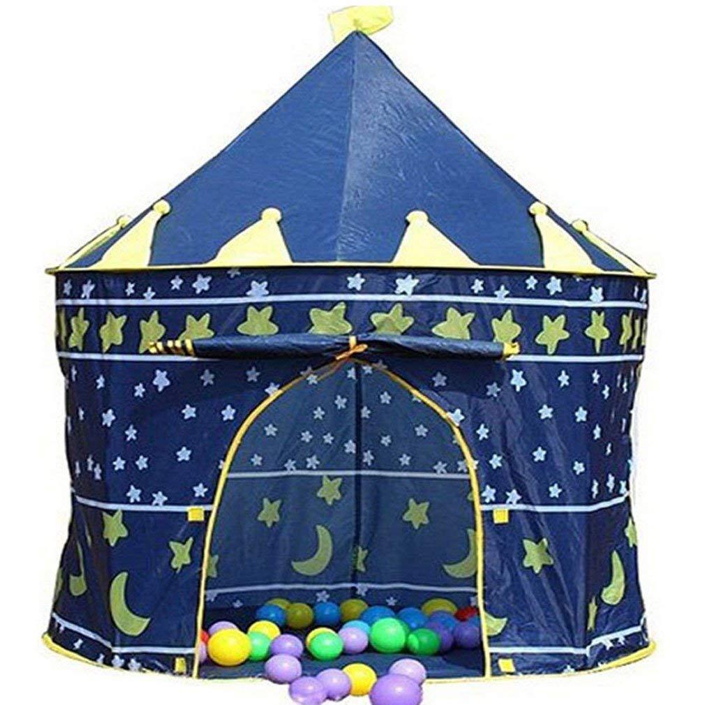 Bargain Pop up Tent