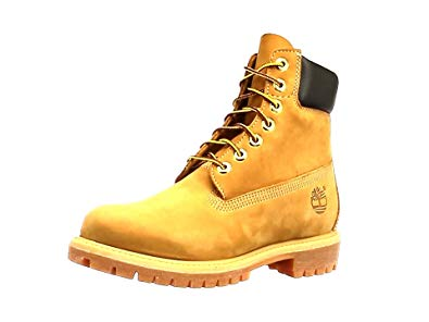 Size 16.5 Mens Timberland Boots for Giants