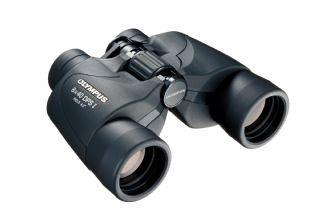 Olympus 8 x 40 DPSI Binocular for £58.00
