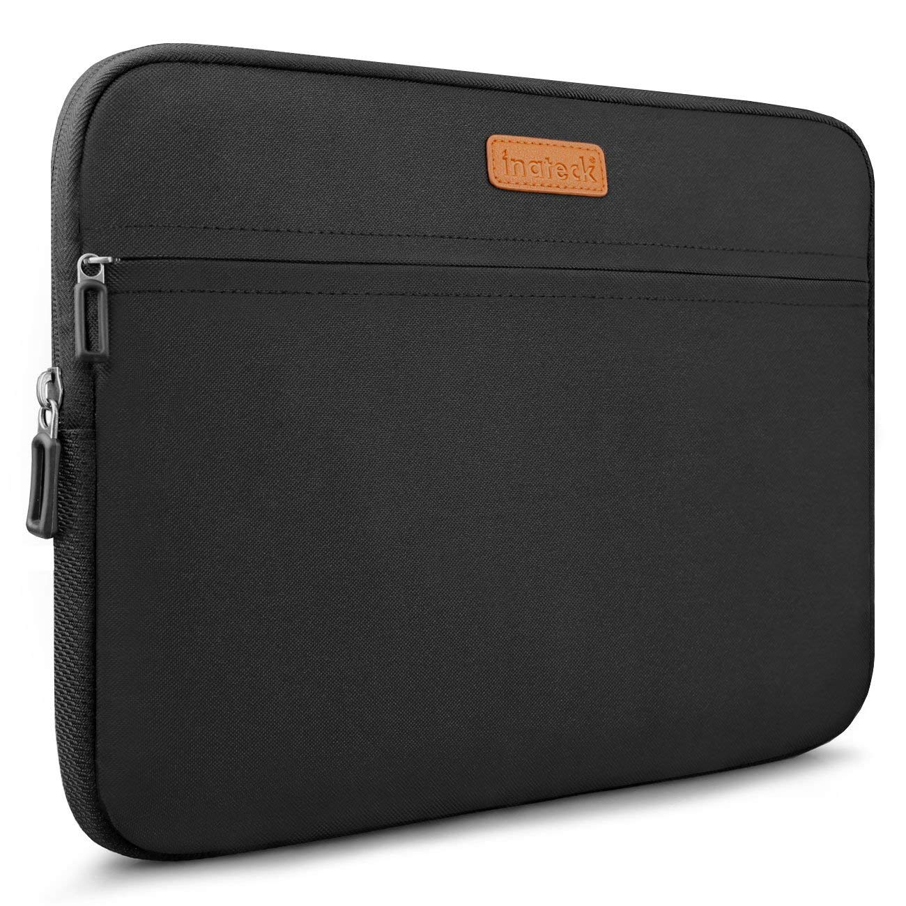 Inateck 13 – 13.3″ spill resistant laptop sleeve for Macbook Air / Dell XPS