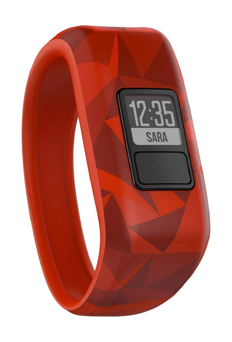 Garmin Vivofit Jr. Motivator and Activity Tracker