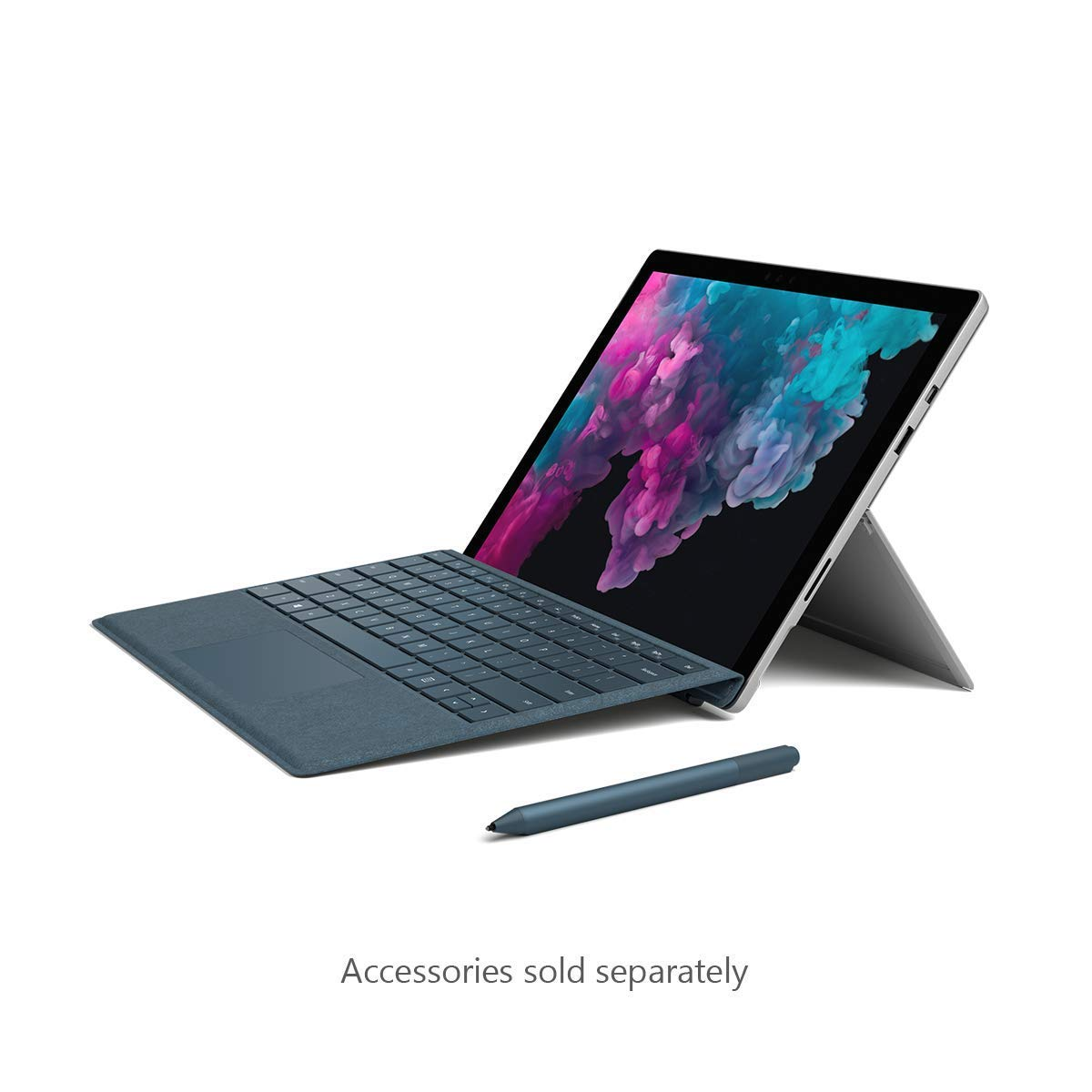 Microsoft Surface Pro 6 12.3 Inch Tablet for £873.84