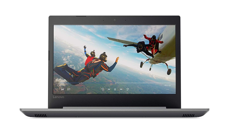 Lenovo IdeaPad 320 14-Inch Laptop for £319.99