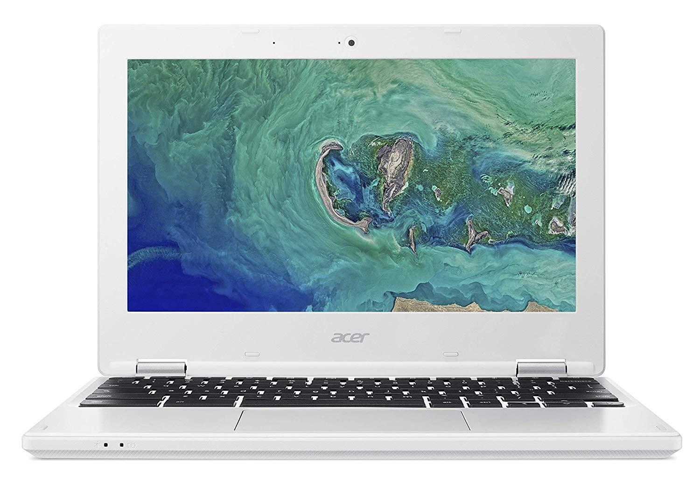 Acer Chromebook 11 CB3-132 for £129.99