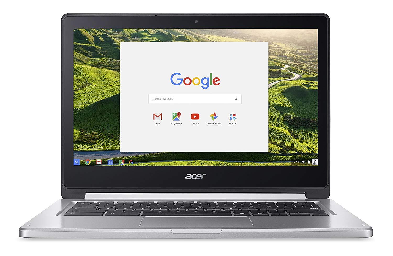 Acer Chromebook R13 CB5-312T for  £299.99