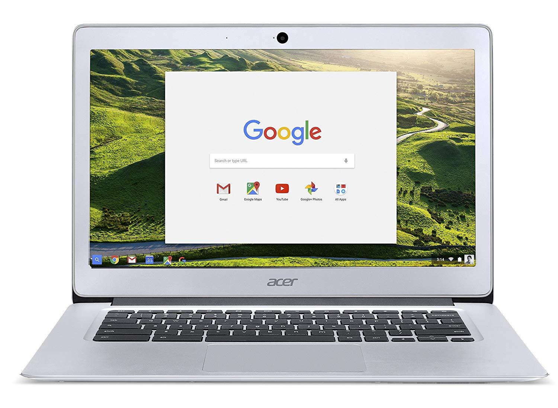 Acer Chromebook 14 CB3-431 for £189.99
