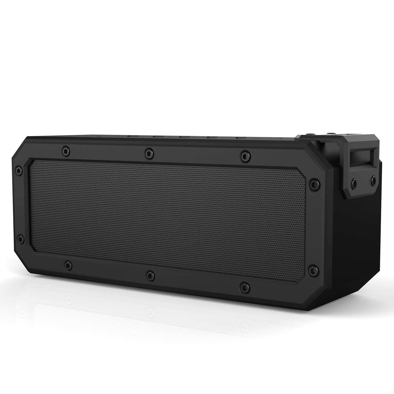 SINOBAND 40W Portable Bluetooth Speaker for £39.99