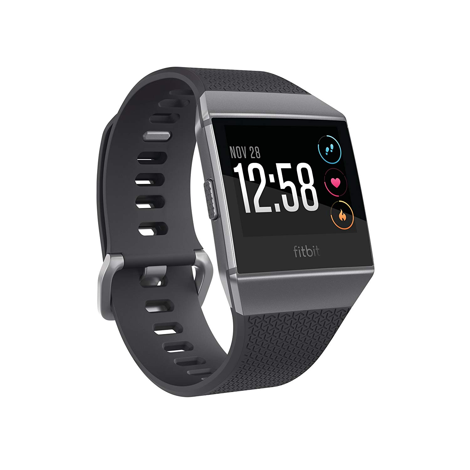 Fitbit Unisex Ionic Smartwatch for £239.82