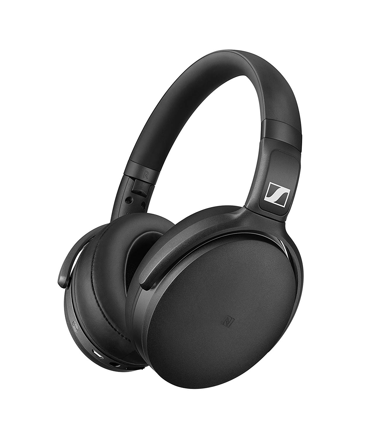Sennheiser HD 4.50 Special Edition, over Ear Wireless Headphone for £89.99