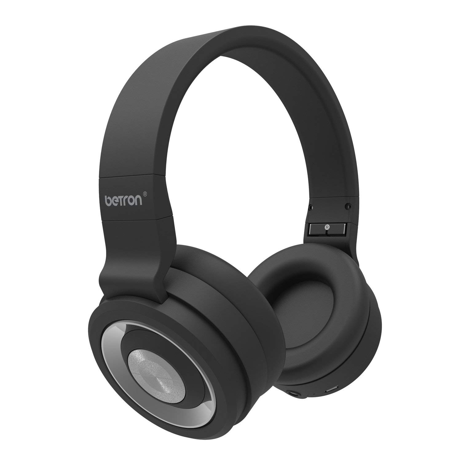 Betron BN15 Bluetooth Headphones