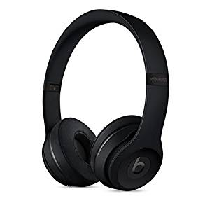 Sony WH-1000XM2 Wireless Bluetooth Over-Ear Noise Cancelling High Resolution Headphones