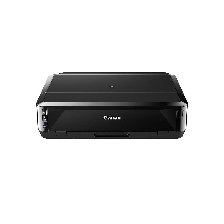 Canon 8746B008AA PIXMA iP8750 A3+ Wi-Fi Photo Printer,Black
