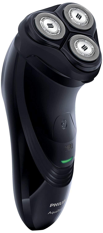Philips AquaTouch Wet & Dry Men's Electric Shaver £34.99