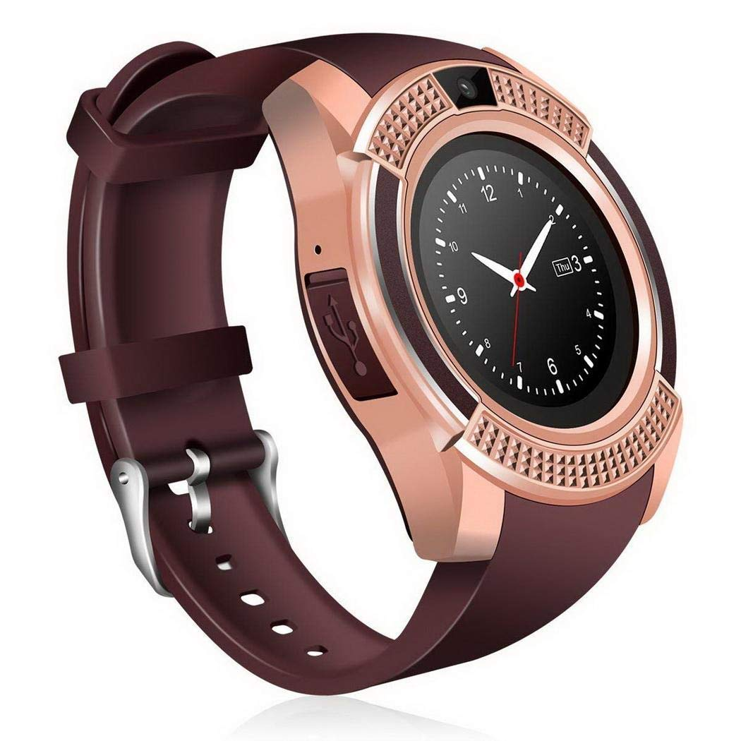 Bluetooth Smart Watch £10.99
