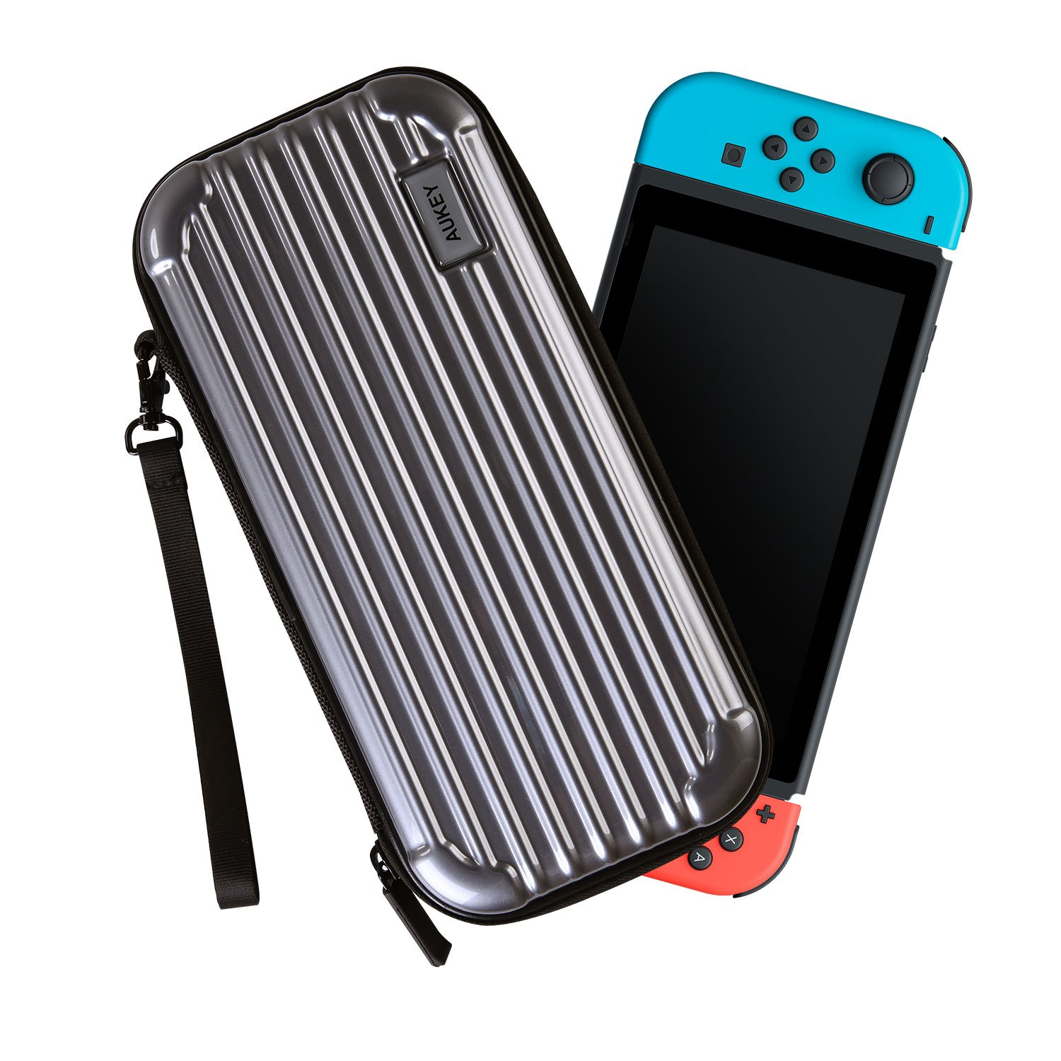 AUKEY Nintendo Switch Cases