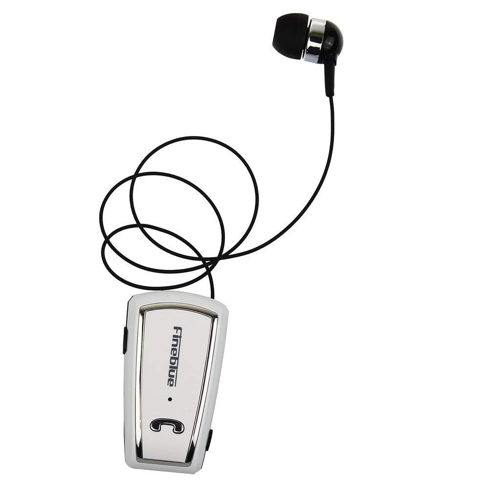 Wireless Bluetooth Stereo Headset Bluetooth 4.0 In-Ear Headphones Portable Bluetooth-Enabled Earphones