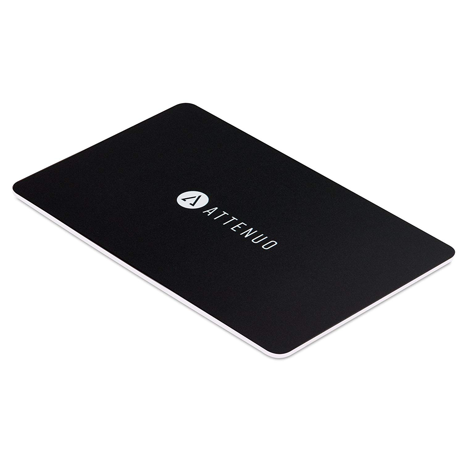 RFID/NFC Blocking Card by ATTENUO