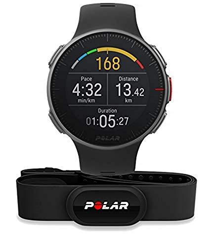Polar Vantage V with HR monitor £415.12