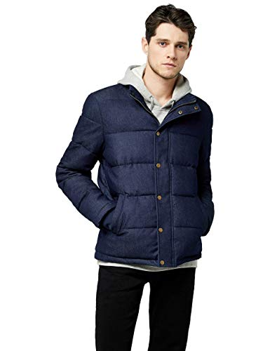 find. Men's Jacket £66& Free Delivery in the UK