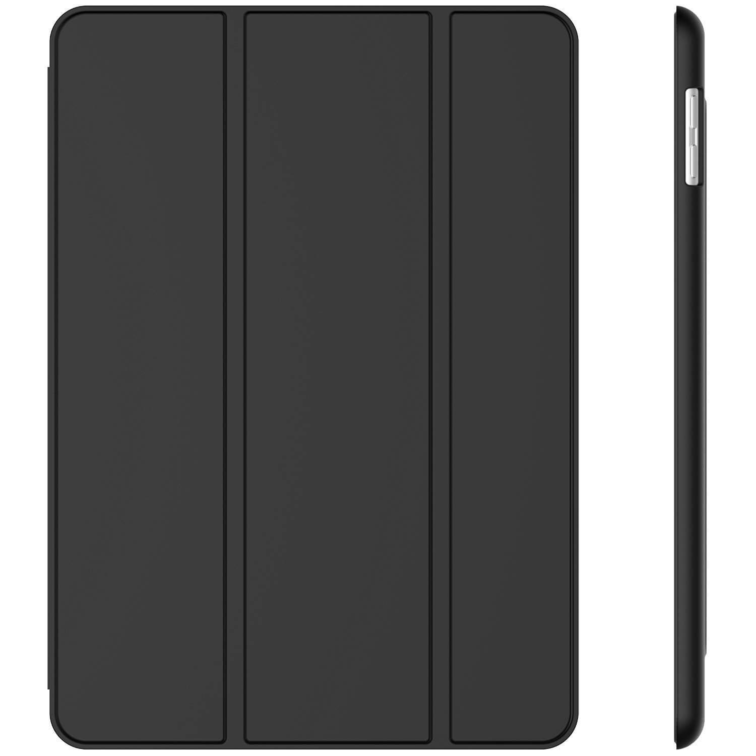 JETech Case for iPad 9.7-Inch