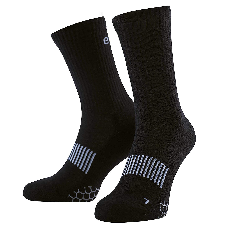 Eono Essentials Performance Sport Socks (3-Pack)