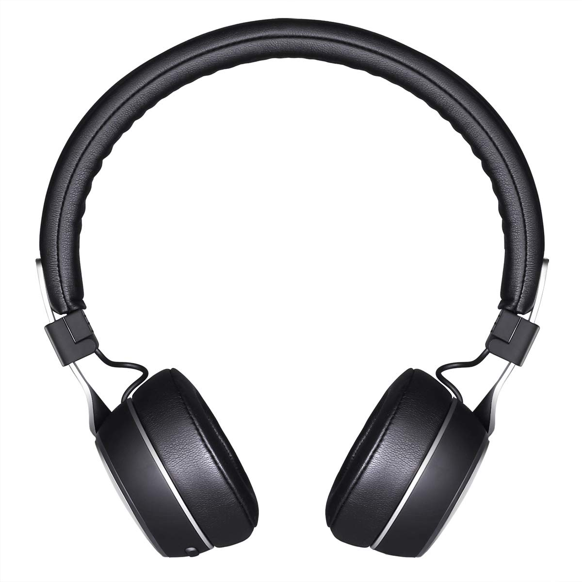 60% off Sunliking Noise Canceling Bluetooth Headphones with mid HI-FI Deep Bas