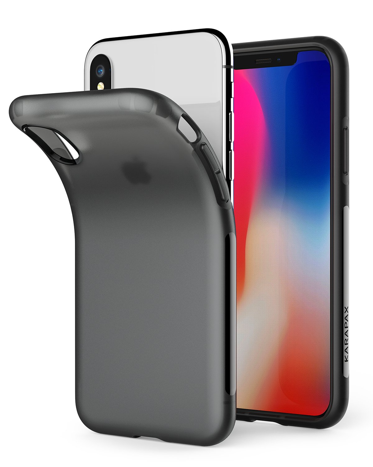 Anker IPhone X Case at Amazon