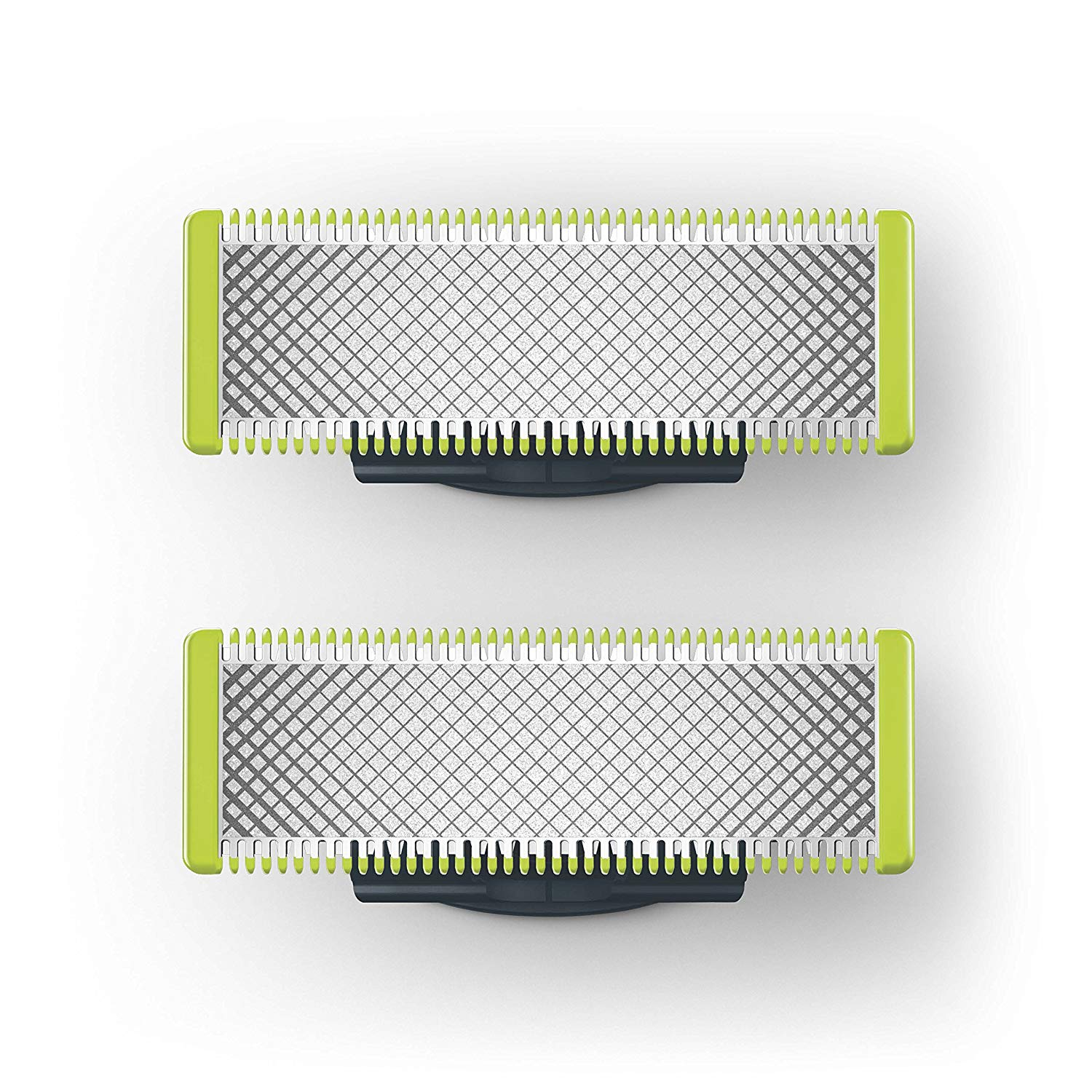 Philips OneBlade replacement blades 2 pack