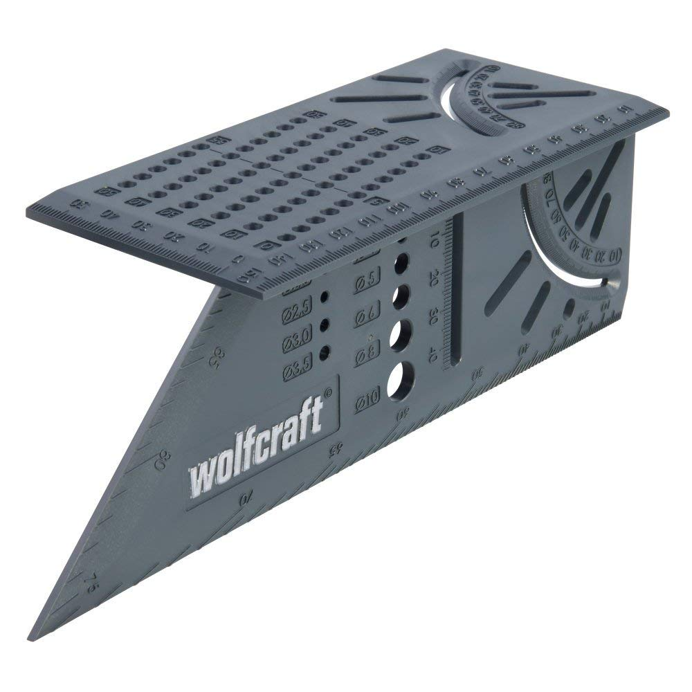 Wolfcraft Mitre Angle – £5.99