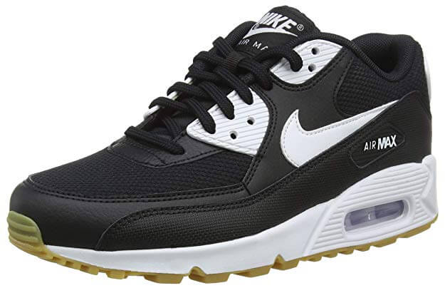 Nike Air Max 90's – Sizes 3 up to 7 – £64.99