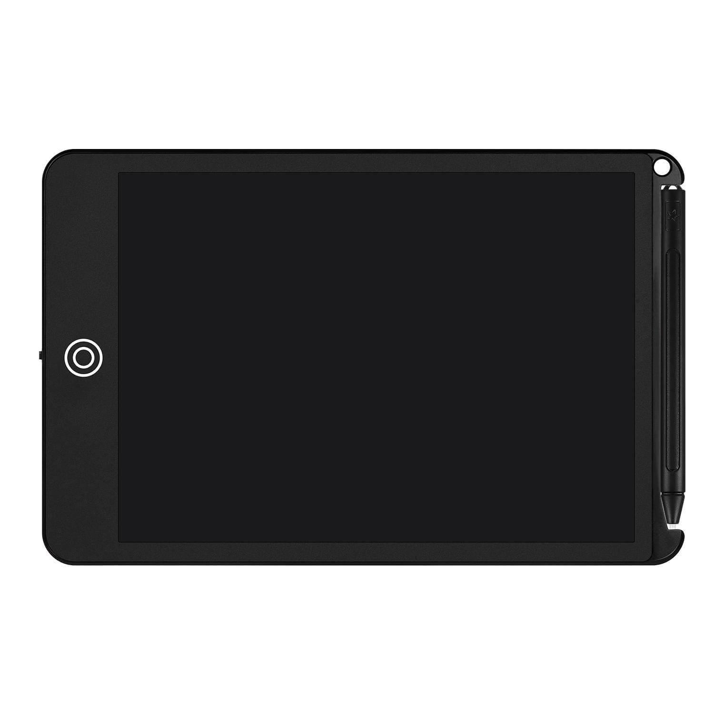 LCD Screen Handwriting Tablet
