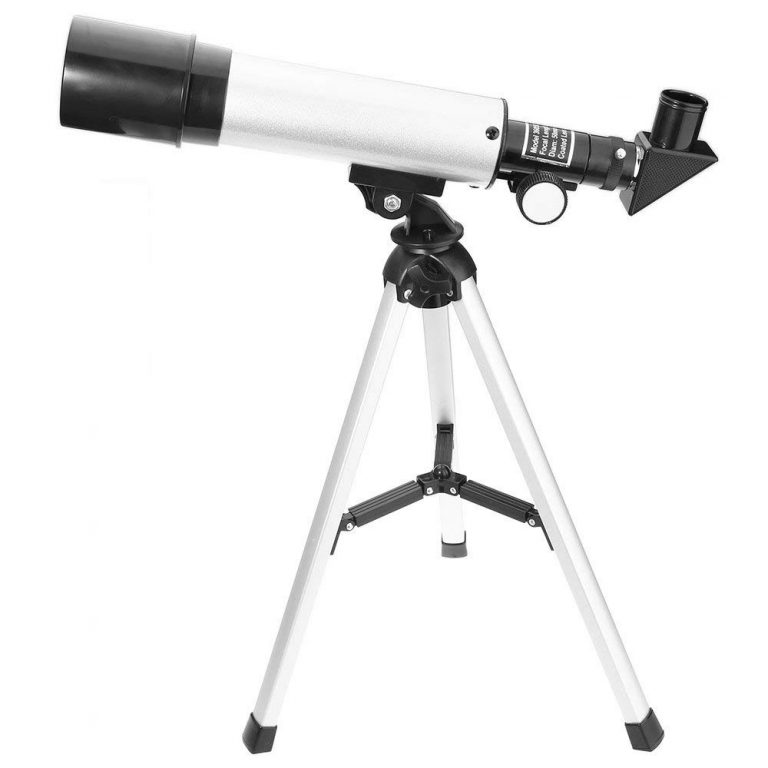 outlife Astronomical Telescope for Kids & Beginners
