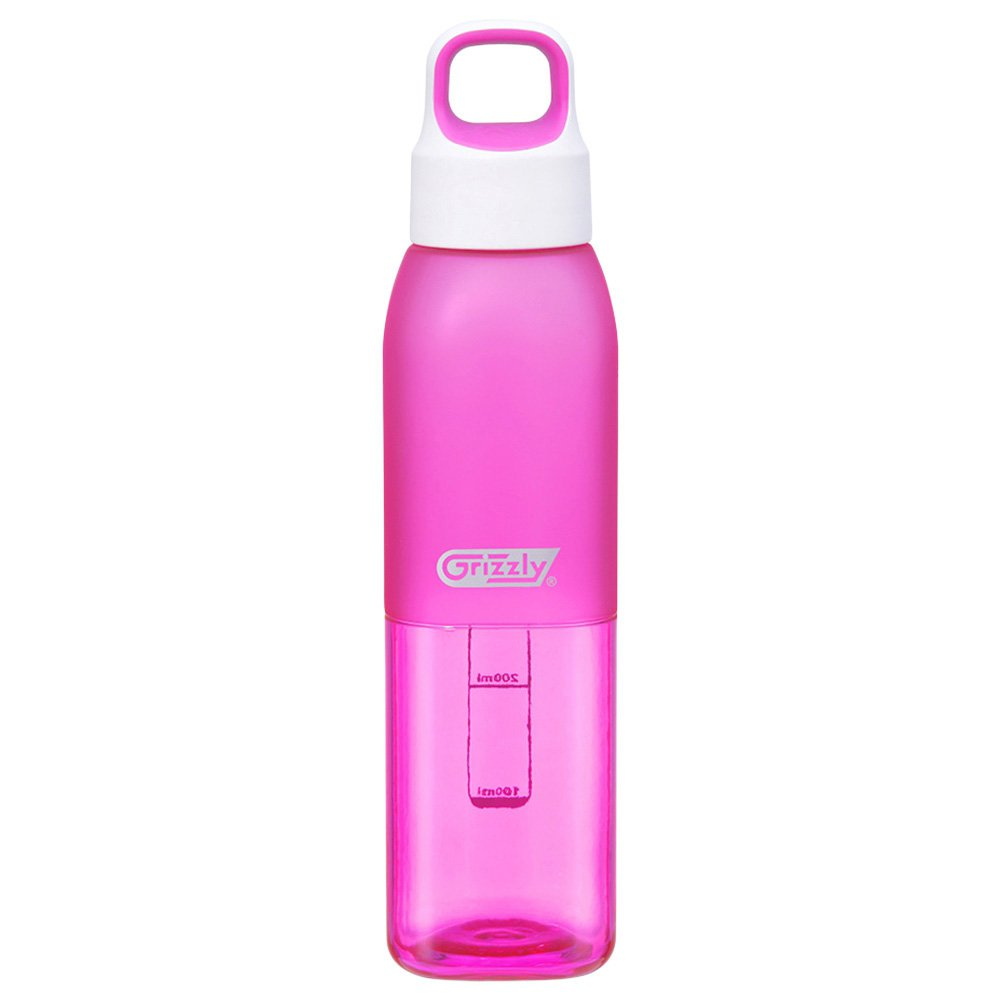 outlife Water Bottle