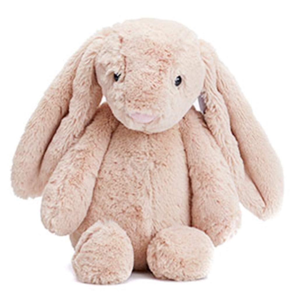 Animal Rabbit Plush Doll