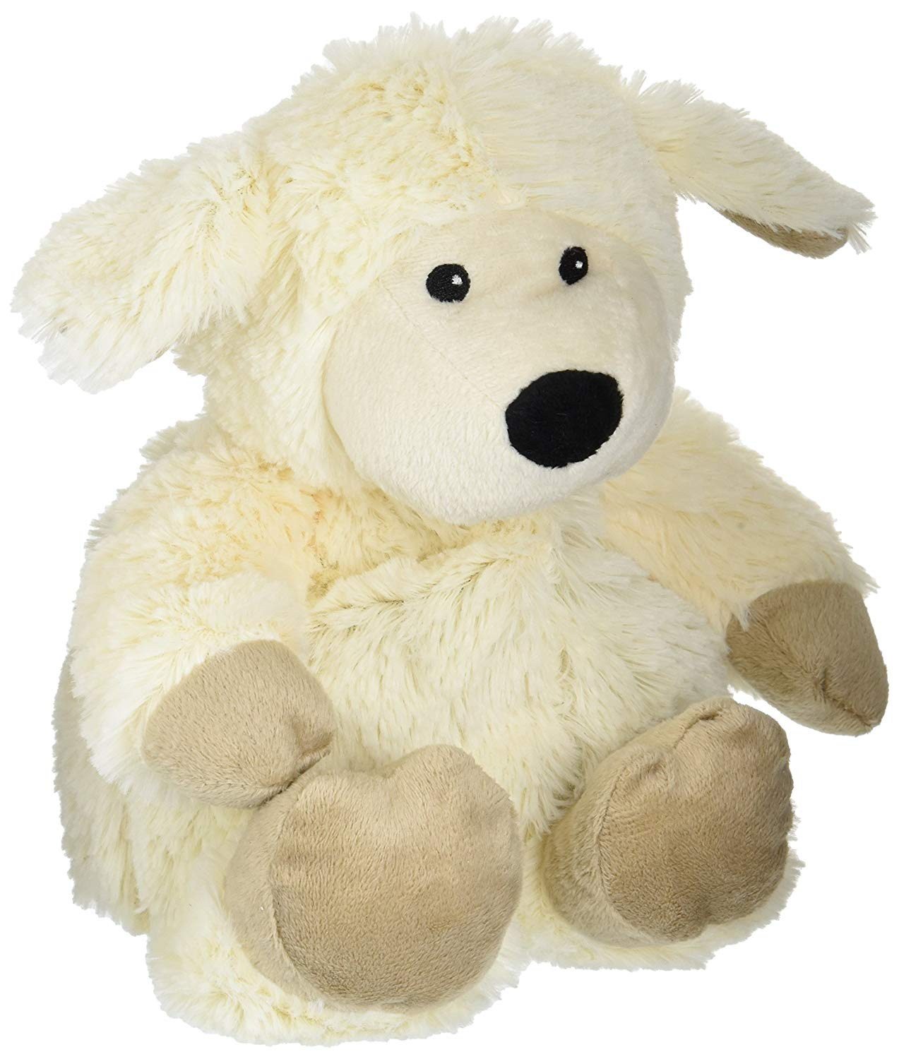 Warmies Microwavable Sheep Doll