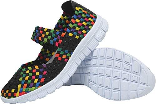 Women's Water Shoes Walking Shoes