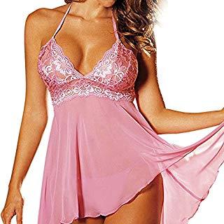 Women Lingerie Mosstars Ladies 2 Pcs Sale Super Sexy Set