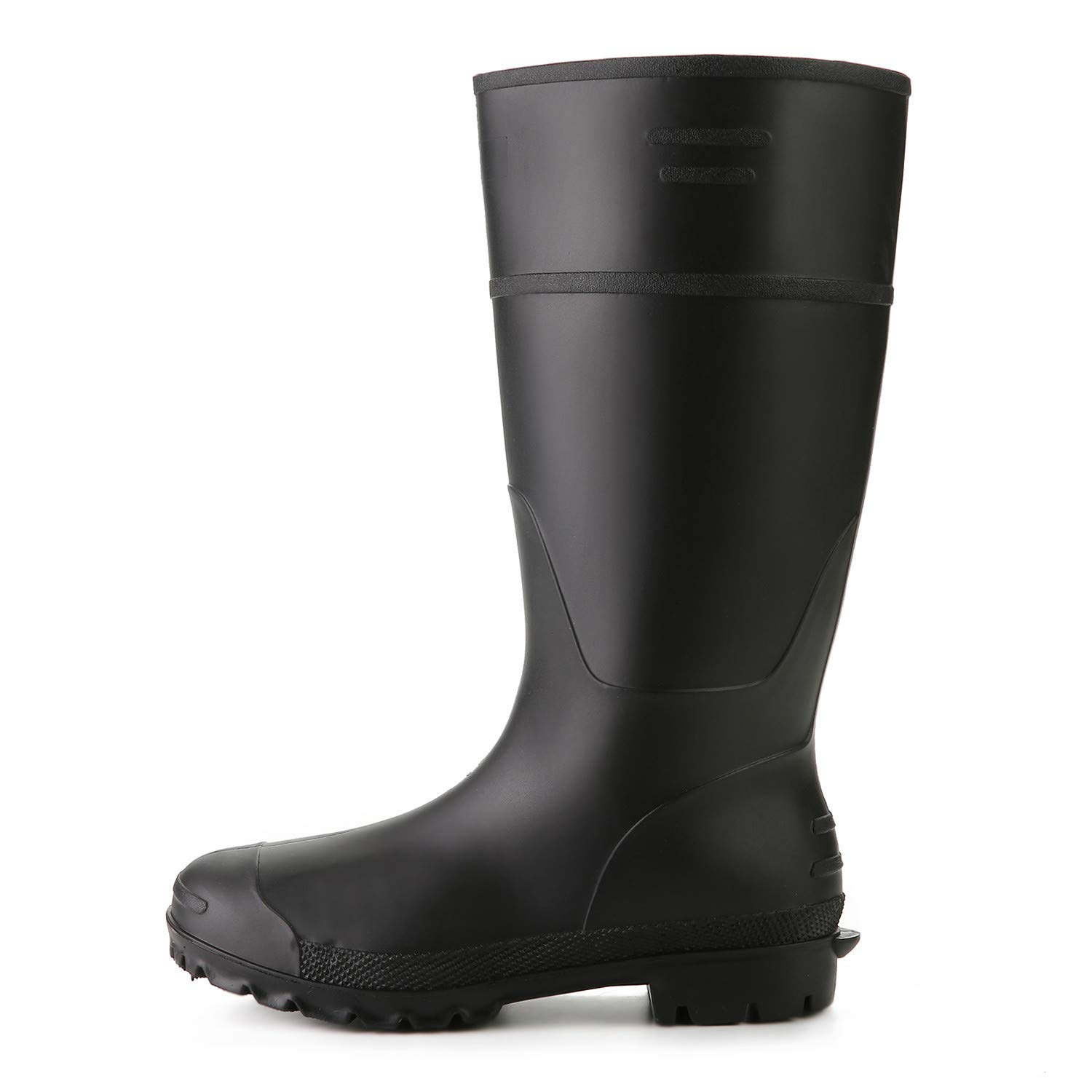 Short & Long Leg Half Height Wellies Unisex