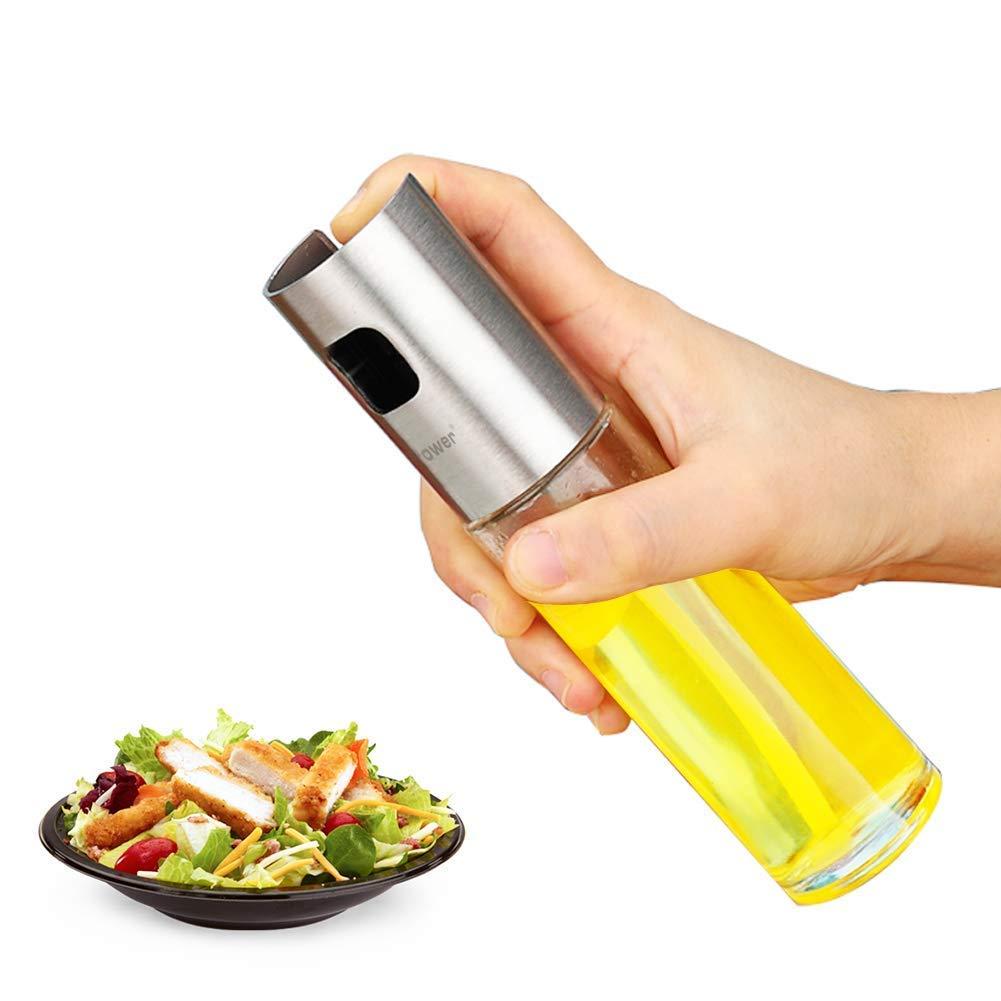 100% off Olive Oil Sprayer