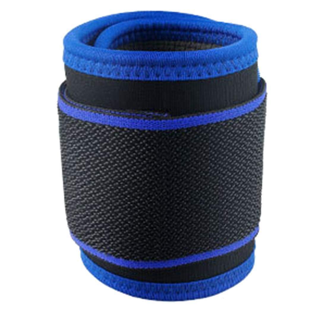 Breathable Gym Stretch Sporting Wrist