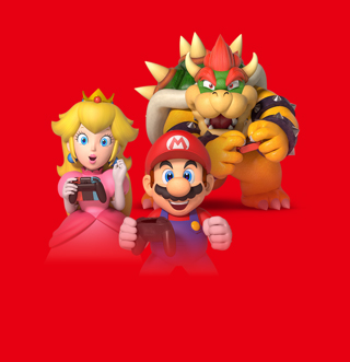 12 Months of Nintendo Switch Online Free for Twitch Prime members