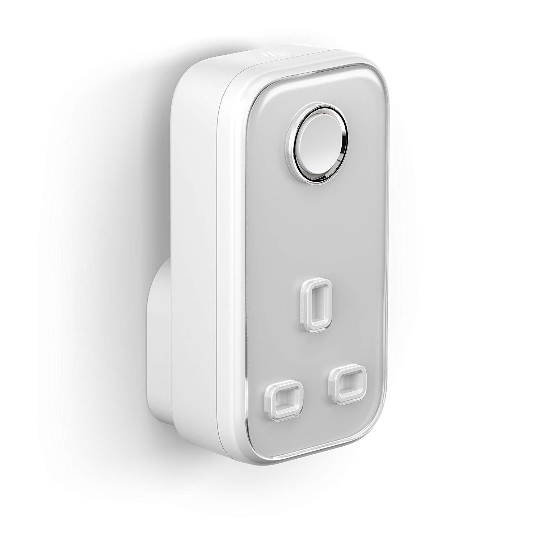 Hive Active Smart Plug