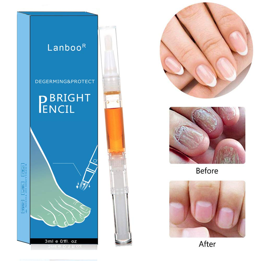 Fungus Nail Treatment Pen