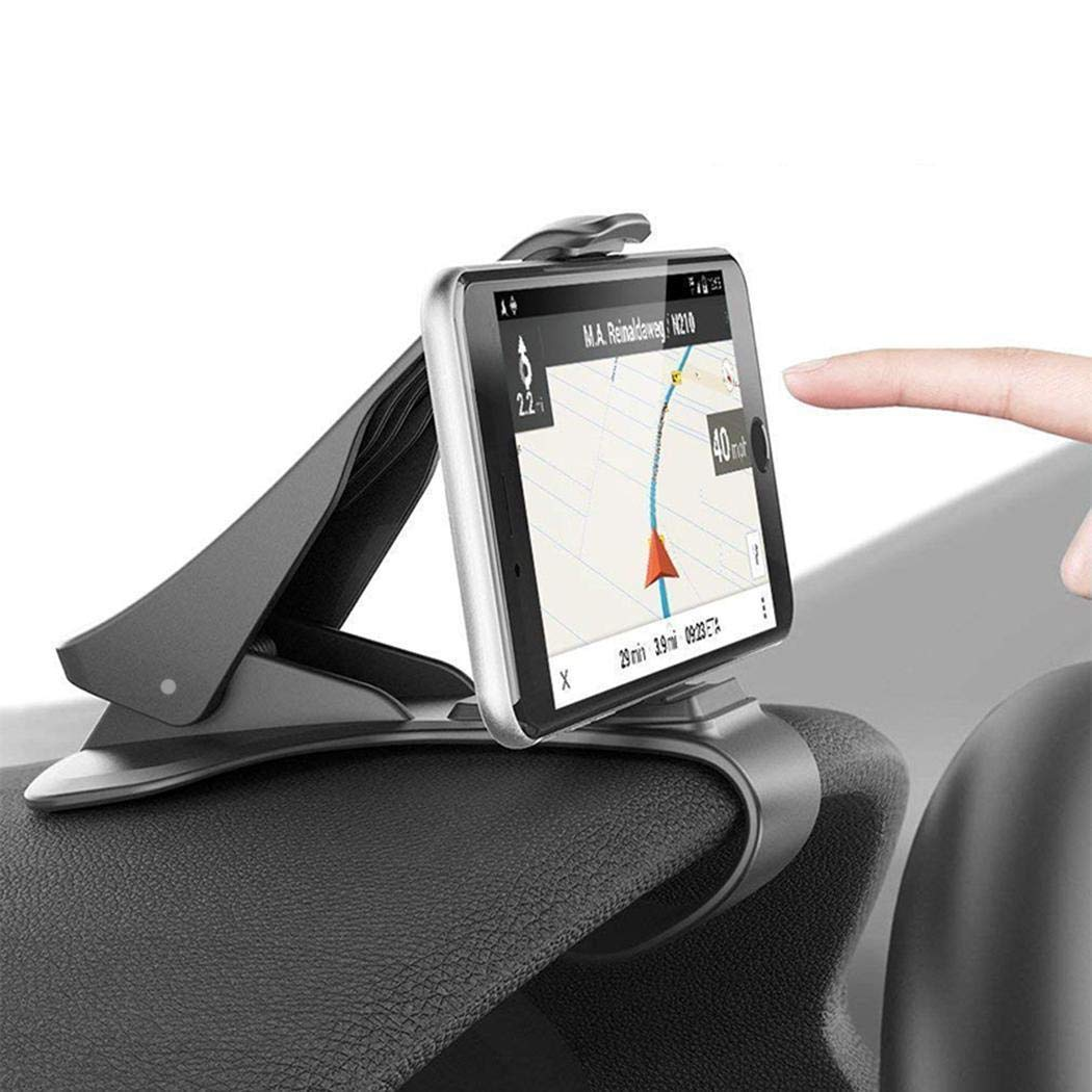 Smart Phone Car Holder Mount Holder Stand