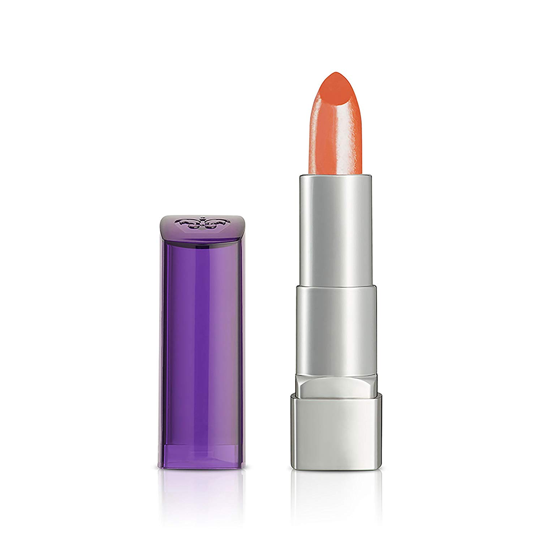 Rimmel London Moisture Renew Lipstick, 700 Nude Delight
